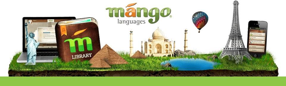 mango_slide