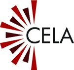 CELA_Logo_Star_Colour