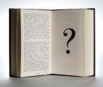 questionmarkbook2