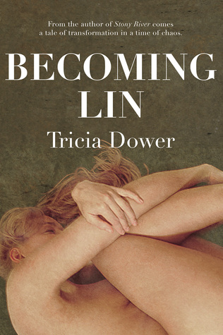 Book Launch of Becoming Lin with Author Tricia Dower