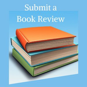 Submit a book review7