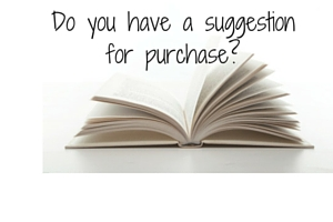 Do you have a suggestions for purchase-3
