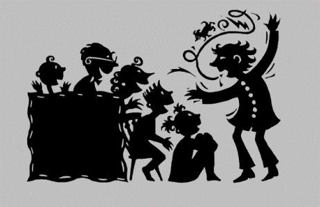 storytelling-jam
