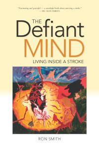 defiant-mind