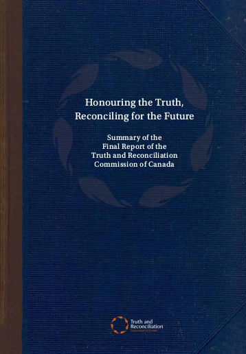 honouring-the-truth-reconciling-for-the-future