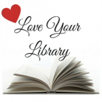 Love your library3