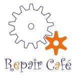 Repair Cafe-better