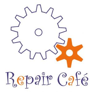 Repair Cafe-better