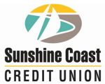 sunshine-coast-credit-union-funds-resource-centre