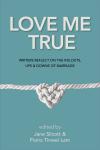 Love-me-true-200x300