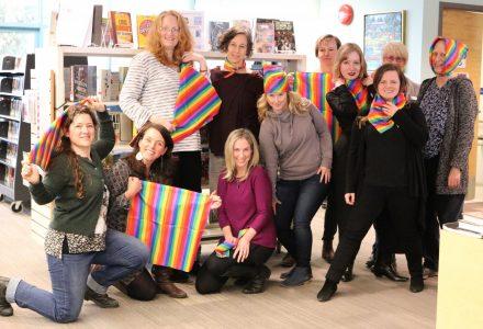 staff rainbow 2017 3