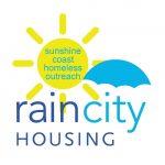 RainCity Housing