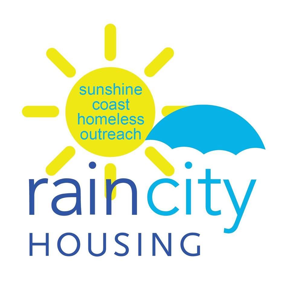 RainCity Outreach Services