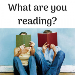 What are you reading_2