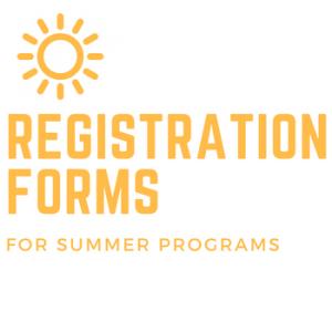 Registrationforms