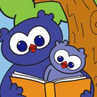 story buddies