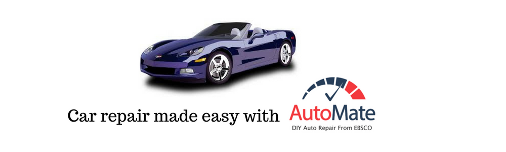 Car repair made easy with Automate