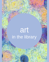 Art in the Library Final