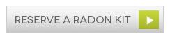 Radon reserve a kit