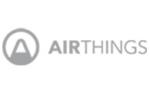 radon airthings