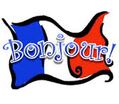 French Conversation Group