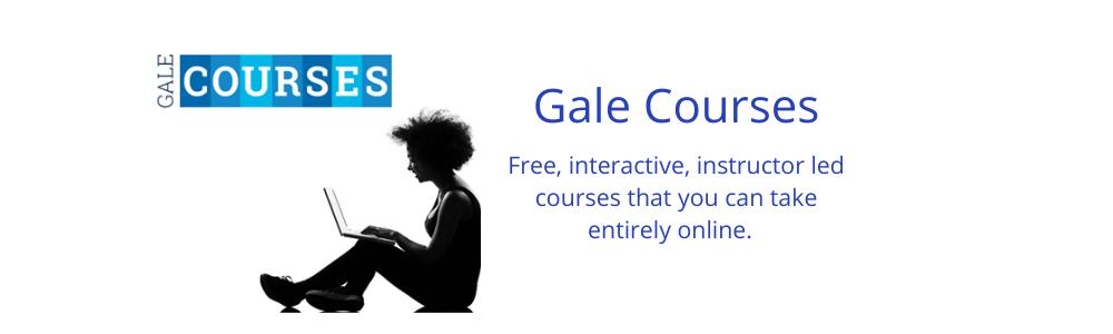 Gale Courses2019Final