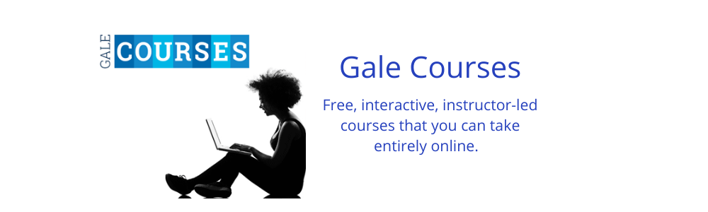 Gale Courses2020